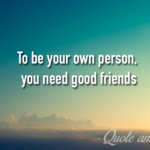 Graduation For Friends Quotes Twitter