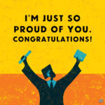 Graduation Greetings For Son Tumblr