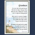 Graduation Message To My Grandson Tumblr