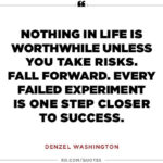 Graduation Toast Quotes Pinterest