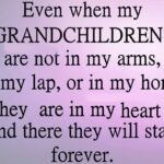 Grandchildren Images And Quotes Facebook