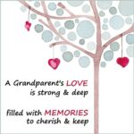 Grandparents Love Quotes Tumblr