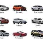Car Rental Guide: Guide to Car Rental Companies