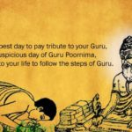 Guru Purnima Best Wishes Twitter