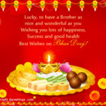 Happy Bhai Dooj Images In English Tumblr