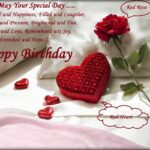 Happy Birthday And Valentines Day Quotes Twitter