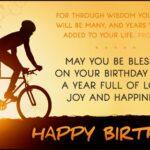 Happy Birthday Sports Quotes Twitter