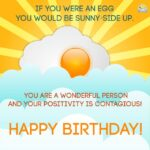 Happy Birthday To A Wonderful Person Tumblr