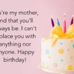 Happy Birthday To You Mom Tumblr