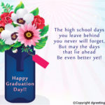 Happy Convocation Day Wishes Twitter
