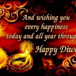 Happy Diwali Fb Status Twitter