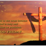 Happy Friday Christian Quotes Twitter