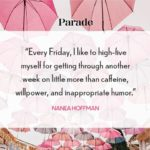 Happy Friday Slogans