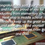 Happy Graduation Sayings Pinterest