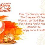Happy Karva Chauth Wishes Twitter
