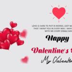 Happy Love Day Date Facebook