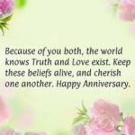 Happy Marriage Anniversary Mom And Dad Quotes Tumblr