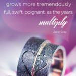 Happy One Year Engagement Anniversary Pinterest