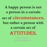 Happy Person Quotes Tumblr
