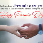 Happy Promise Day Messages For Boyfriend Tumblr