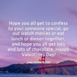 Happy Valentines Day Everyone Images Pinterest