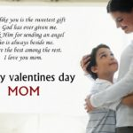 Happy Valentines Day Images Mom