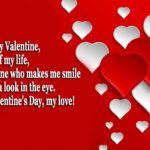Happy Valentines Day My Love Pictures Twitter