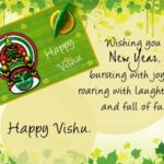 Happy Vishu Wishes Tumblr