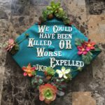 Harry Potter Quotes For Graduation Caps Facebook