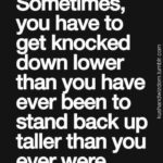 Have Strength Quotes Twitter
