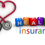 The Characteristics of Health Insurance Meaning