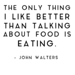 Healthy Eating Quotes Funny Pinterest