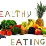 Healthy Food Tastes Better | Healthy Foods Can Taste Better Than You Think