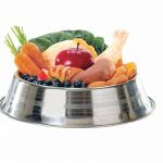 6 Secrets To Choosing A Safe, Healthy Pet Food