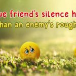 Heart Touching Friendship Quotes Facebook