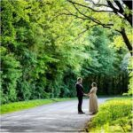 Hire wedding photographer to store life time memories