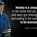 Hockey Quotes Wayne Gretzky Facebook
