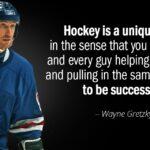 Hockey Quotes Wayne Gretzky Facebook