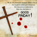 Holy Good Friday Quotes Twitter