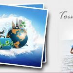 Home Based Travel Business