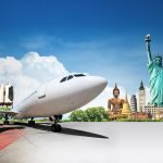 Home Travel Business: Start a Home Travel Business and Profit From Online Travel Industry
