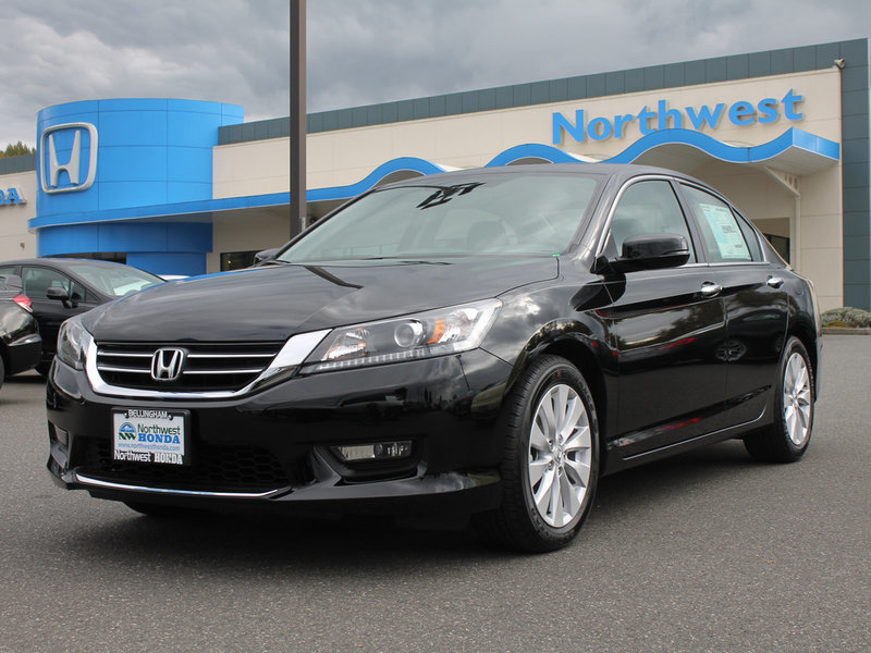 honda accord for sale by owner buy now. Black Bedroom Furniture Sets. Home Design Ideas