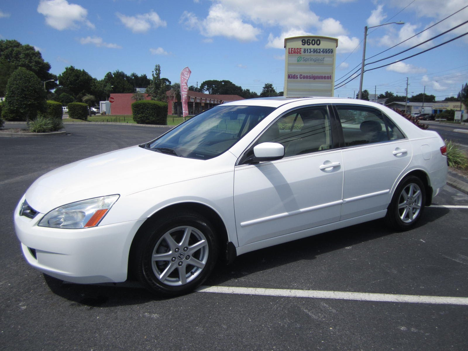informations com articles honda for sale photos accord makes accords bestcarmag