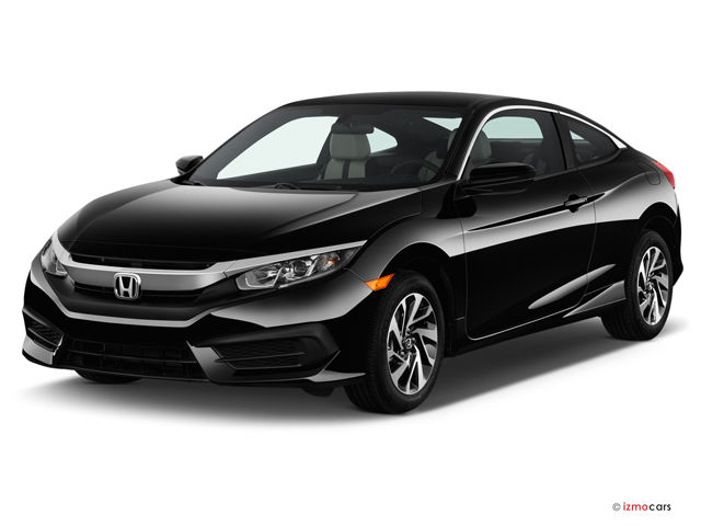 Honda Usa Cars >> Prices And Images Of Honda Civic Cars In Usa Buy Now