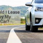 How Do Car Leases Work? A Guide To Understanding Car Leases And Terminology