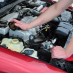 How Often Should I Change Engine Coolant?