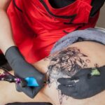 How To Become A Tattoo Artist ? Main Factors to Consider