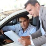 How To Buy A Car – 10 Best Car-Buying Tips