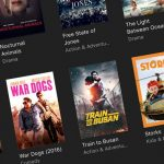 Buy Movies – How To Buy Any Movie Online