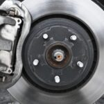 How To Care For Your car : Brake Rotors